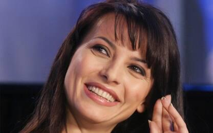 Miriana Trevisan accusa Tornatore di molestie, ma il regista smentisce