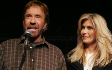 GettyImages-Chuck_Norris