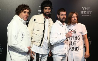 GettyImages-Kasabian