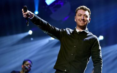GettyImages-samsmith