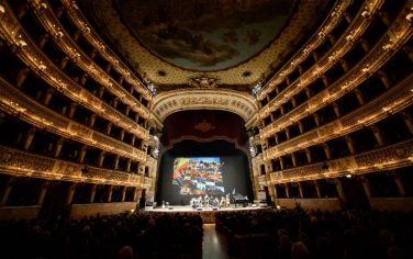 LaPresse_Teatro_San_Carlo