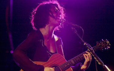 GettyImages-CarmenConsoli