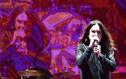 Ozzy, Guns N' Roses e Foo Fighters: a giugno arriva il Firenze Rocks