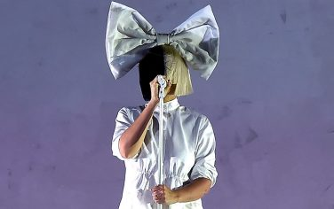 GettyImages-Sia