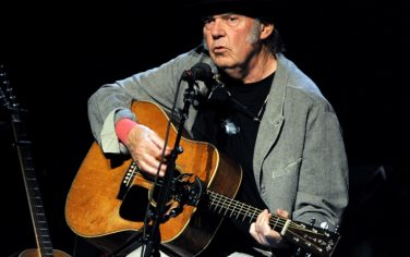 GettyImages-NeilYoung