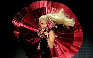 GettyImages-EMA_Gaga