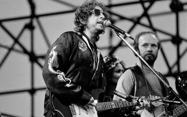 GettyImages-BobDylan