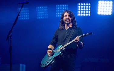 GettyImages-FooFighters
