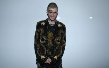 GettyImages-Lil_Peep