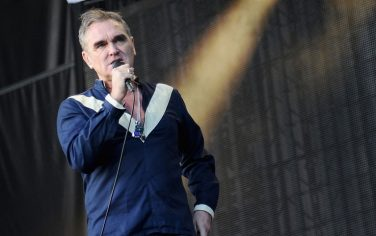 GettyImages-Morrisey