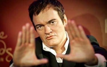 GettyImages-Tarantino