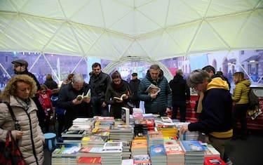 Fotogramma_-_Bookcity_Milano_2017
