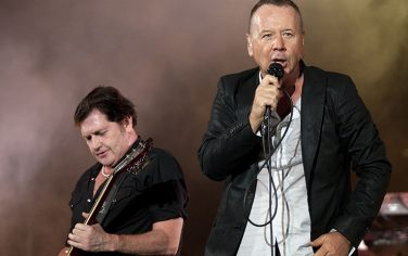 GettyImages-SimpleMinds