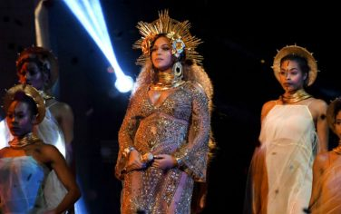 GettyImages-Beyonce