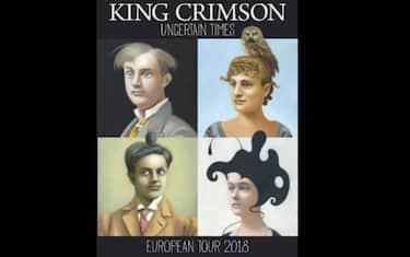 Facebook_King_Crimson