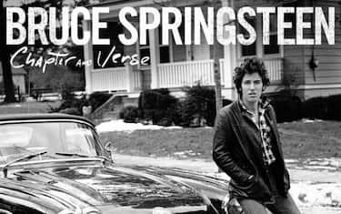Born_to_run_Bruce_Springsteen