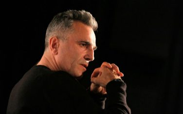 GettyImages-Daniel_Day-Lewis