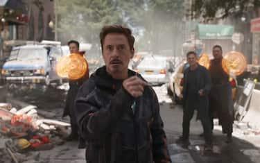 The_Avengers_Infinity_War