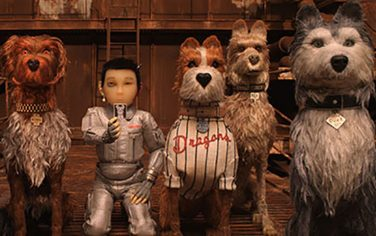 Twentieth_Century_Fox_IsleOfDogs