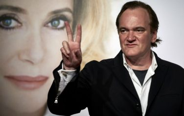 GettyImages-quentin_tarantino