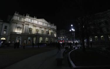GettyImages-teatro_alla_scala