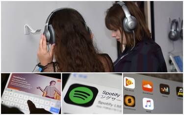streaming_musica