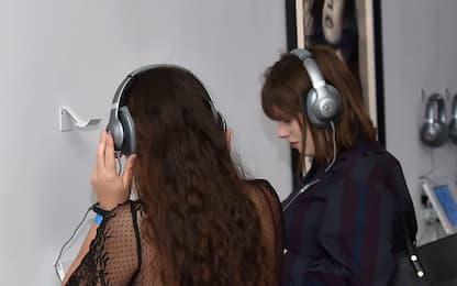 Musica, per la prima volta lo streaming è la maggiore fonte di ricavi