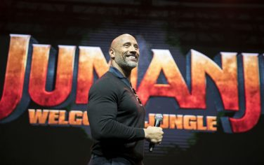 GettyImages-dwayne_the_rock_johnson