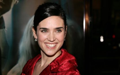 Compleanno Jennifer Connelly