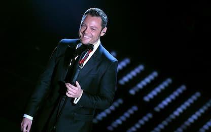 Tiziano Ferro superospite a X Factor: 5 brani per conoscerlo