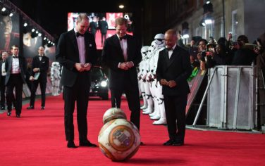 GettyImages-star_wars-londra_harry_william2