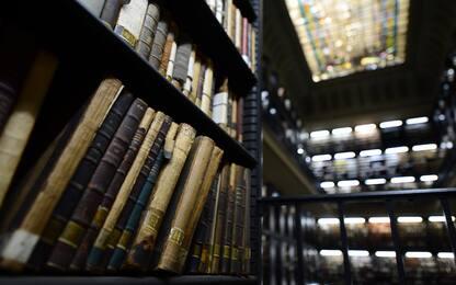 """Milano, al quartiere Isola nasce la """"Little Free Library"""""""