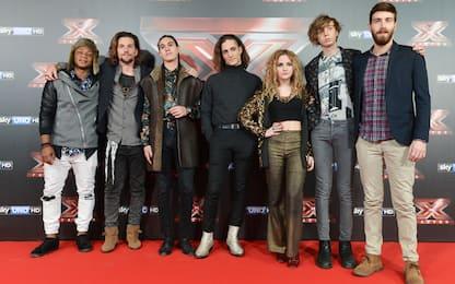 X Factor 2017: tutto quello che c'è da sapere sulla finale