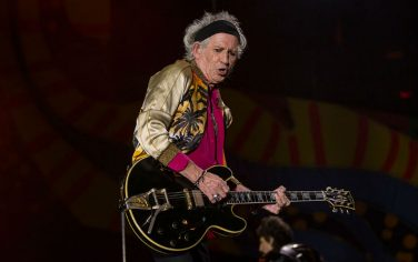 GettyImages-Keith_Richards3