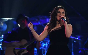 GettyImages-LauraPausini