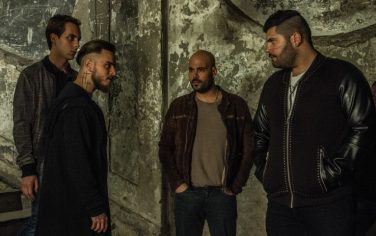 gomorra3_finale_stagione1