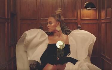 screenshot-Jay_Z_Beyonce