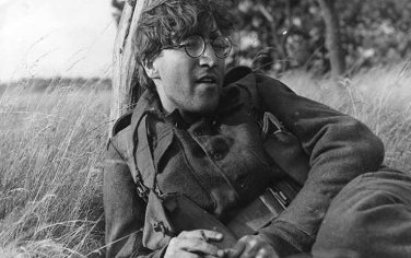 GettyImages-JohnLennon