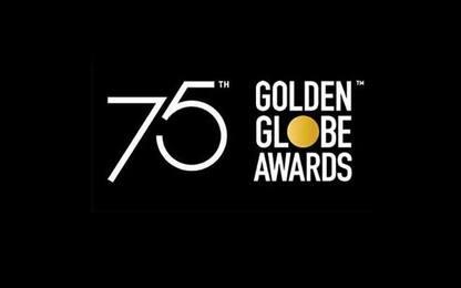 Tutto quello che c'è da sapere sui Golden Globes 2018