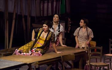 teatro_del_maggio_carmen__Facebook_