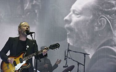 GettyImages-Radiohead