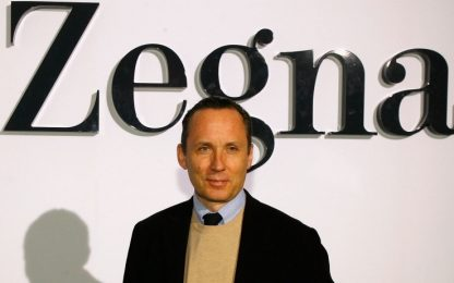 Moda, Ermenegildo Zegna acquista Thom Browne