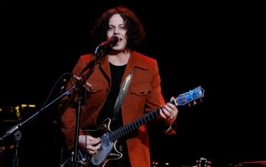 GettyImages-jack_white
