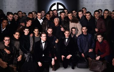 GettyImages-Armani_Show2