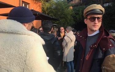 Milano_moda_uomo_8