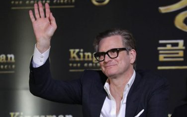 GettyImages-Colin_Firth