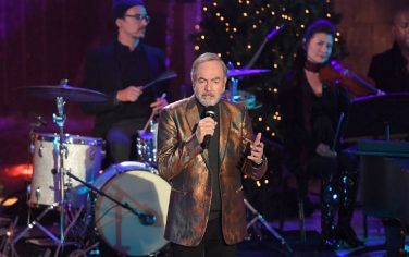 GettyImages-Neil_Diamond
