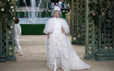 GettyImages-Chanel