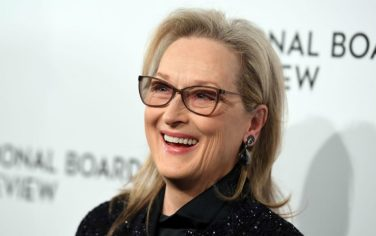 GettyImages-Streep