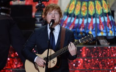 GettyImages-Sheeran